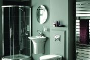 Heritage Karine Range Bathroom Suites