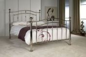 Limelight Lyra Metal Bed Frame