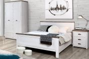 Genoa Bed Frame