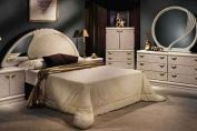 Bedroom Bed-set Design-30