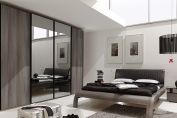 Nolte Mobel Marcato Bedroom Furniture
