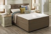 Myers Azalea 2 Drawer Divan Collection