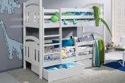Tommy Bunk Bed