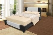 Parma Double Bed