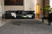 Calligaris - Real Coffee Table