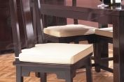 Elm Wood Dining Chairttl