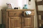 Sherwood 2 Door Sideboard