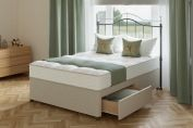 Sealy Pembrook Backcare Divan Bed Set