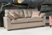 Tempest 2 Seat Regal Sofa