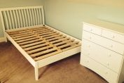 Fantastic flat pack bed assembly.jpg
