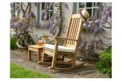 Walkham Rocking Chair