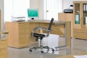 Dynamic Home Office Furniture