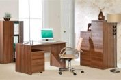 ECO Home Furniture Range