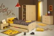 Gami S Cool Roomset