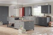 Hatt traditional kitchen