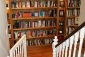 Bookcases 14
