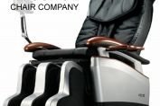 RT-Z12 Massage Chair[RT-Z12]