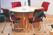 Meeting Tables Ambus