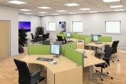 Office Furniture - General Office Furniture