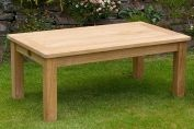 Belstone Coffee Table