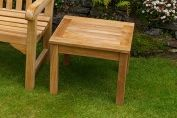 Belstone Side Table