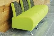 Mood Modular Seating