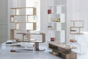 Content By Conran - Balance Low Shelving / Console