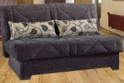 Gainsborough Aztec Sofa Bed