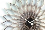 Vitra | Sunflower Clock