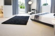A wide range of carpets throughout Cornwall from St Blazey Carpets Ltd