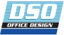 DSO Office Design Ltd