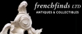 Frenchfinds Ltd