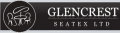 Glencrest Seatex Ltd