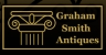 Graham Smith Antiques Ltd