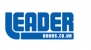Leader Online Limited