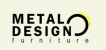 Metal Design Furniture Ltd