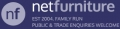NET FURNITURE LTD