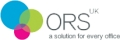 Ors UK - East Midlands