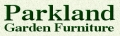 Parkland Garden Furniture Ltd