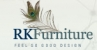 RK Furniture
