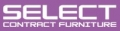 Select Contract Furniture Ltd