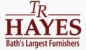 T R Hayes Ltd