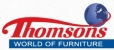 Thomsons World Of Furniture Ltd