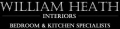 William Heath Interiors