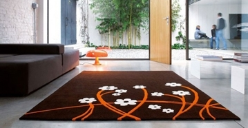 Rugs - Carpets